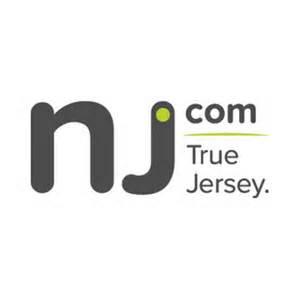 nj.com_1